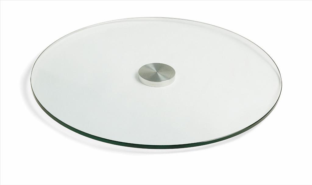 Piano per tavolo in vetro temperato - Piano in vetro per tavolo prezzi ...