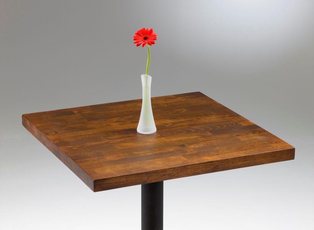 Piano per tavolo da interno - Tavoli pieghevoli da interno ...