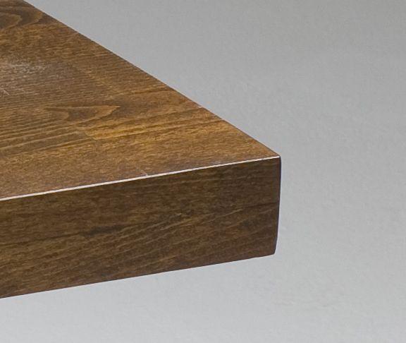 Piano tavolo legno | Giuseppepinto