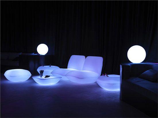 Divani Per Esterni In Plastica : Divano in resina da esterno u2013 idee di immagini di casamia